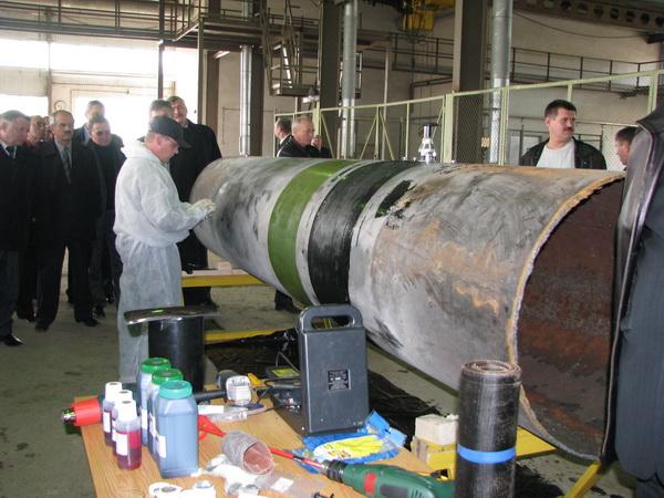 Мастика производство биурс гидроизоляция полифлекс цена
